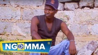 BIGKIM TV NDIMUGUTHE KINDU BY MUNGWETHE