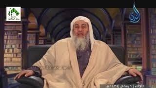 لهذا أنزلت ٣ (5) للشيخ مصطفى العدوي 22 -5 -2018