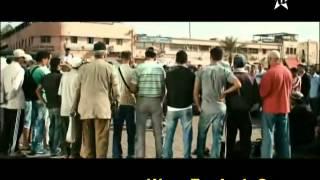 Film Kharij Taghtiya Dvd - By ZeeArab.Com - خارج عن التغطية