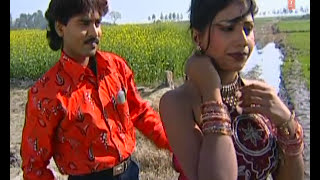 Lehnga Utha Dem Remote Se [ Bhojpuri Hot Video Song ] Love Ke Coaching - Radheshyam Rasia