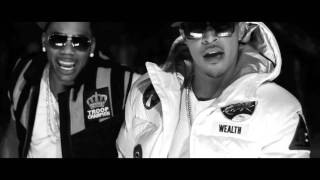 Nelly FT. T.I. & 2 Chainz - Country Ass Nigga [Official Music Video].2012