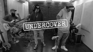 DMS - PREPÁČ |UNDERCOVER| by GENERAL FOXX