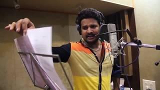 Chicken curry Ritesh Pande new video  Rar Music Songs