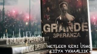 Album Grande Speranza : iNTRO - Hymne USMO -PIONEERS 2010