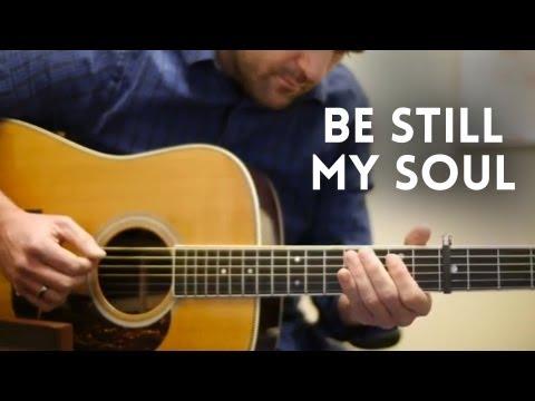 Xxx Mp4 Be Still My Soul Acoustic Guitar 3gp Sex