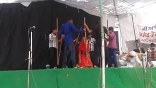 Sun Teri Ladli Di Babla Pukaar ve | Harbhajan Maan | Choreography