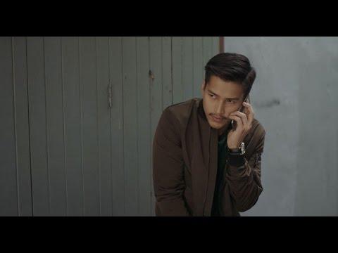 Xxx Mp4 ေအာင္ရဲလင္းရဲ ့ဘဝ ပထမဆံုးရင္ထိတ္ဖြယ္ရာအေတြ ့ျကံုမိနစ္။ Aung Ye Lin's First Breathtaking Moment 3gp Sex