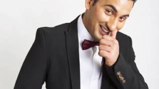 Funny - Rent or Marry - Danish Sait on Fever 104FM