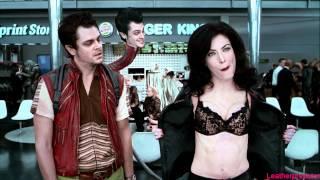 Men in Black 2 (2002) - russian trailer HD 1080p