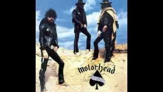 Motorhead - Ace of spades (Full album)1980 + Bonus tracks