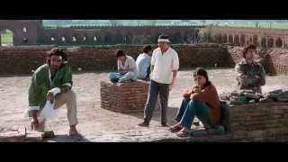 Rang De Basanti (2006) - fan-video by Oxy (Oxana Borts)