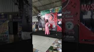 KEJAM (Cover) - Dian Nurhayati, Banyumas