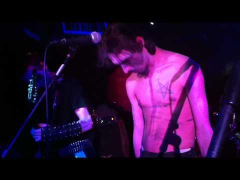 Xxx Mp4 P H T O Dansant Pour La Lune Neurasthenique Live In Paris 3gp Sex