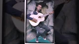 Caala dagafa oromoo music