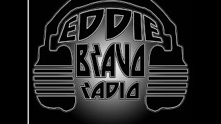 Eddie Bravo Radio: Flat Earth Special with Eric Dubay & Kron Gracie