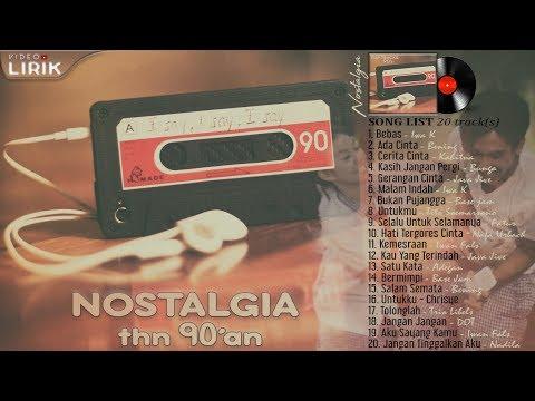 Xxx Mp4 Lagu Yang NgeHITS Di Indonesia Tahun 90an LIRIK 3gp Sex
