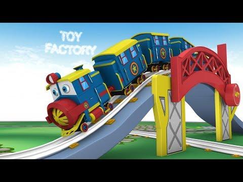 Xxx Mp4 Thomas Cartoon Trains Toy Factory Cartoon Trains For Kids Toy Train Cartoon Toys For Kids 3gp Sex