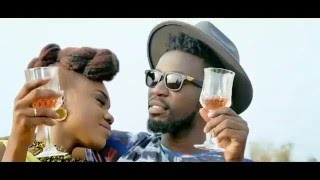 GHANA @ 59 VIDEO MIX: DJ Wal - Smashin' Time Afrobeat Video Mix 14.0