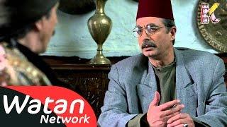 مسلسل طوق البنات 2 ـ كيد النساء ـ الحلقة 8 الثامنة كاملة HD | Touq Al Banat