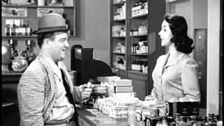 Full Abbott and Costello EpisodeThe Dentist