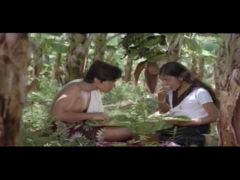 Xxx Mp4 Ina Superhit Malayalam Full Movie Master Raghu Amp Devi 3gp Sex