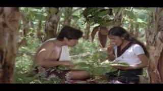 Ina | Superhit Malayalam Full Movie | Master Raghu & Devi