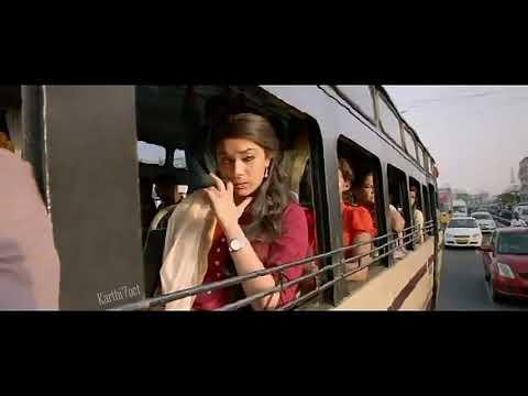 Xxx Mp4 Hdvd9 Com Aasai Muthangal Ennai Kollathey Tamil Album Whatsapp Status Sivakarthikeyan Keerthy Su 3gp Sex