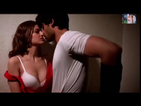 Xxx Mp4 Bollywood Hot Sexy Song Hd Mp4 3gp Sex