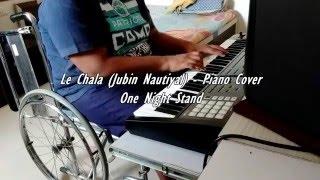 Le Chala (One Night Stand) - Piano Cover   Jubin Nautiyal