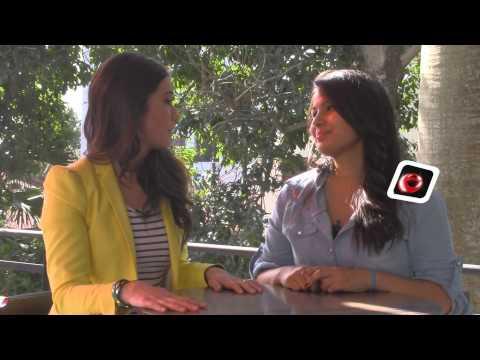 Entrevista a Pilar Perez SinCensura502