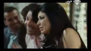 jumana murad~مسلسل عرض خاص جومانا مراد