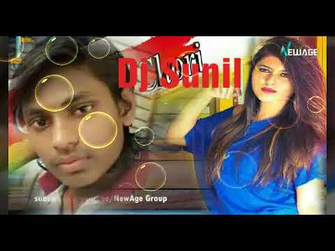 Xxx Mp4 Dj Sunil New Bhojpuri Mp3 2018 3gp Sex