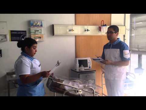 Post operatorio mediato e inmediato