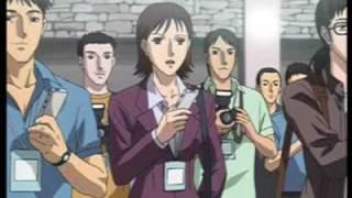 Haru wo Daiteita OVA 1 Teil 1