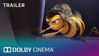 Dolby Digital: