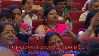 सावरा सलोना थारे जैसा ना कोई ॥ Sawra Salona | Uma Lehri | Superhit Khatu Shyam Bhajan 2016