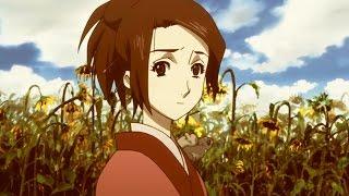 Sai Wai - The Sunflower Lotus (Nujabes Tribute)
