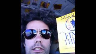 Final Theory Review Disc One