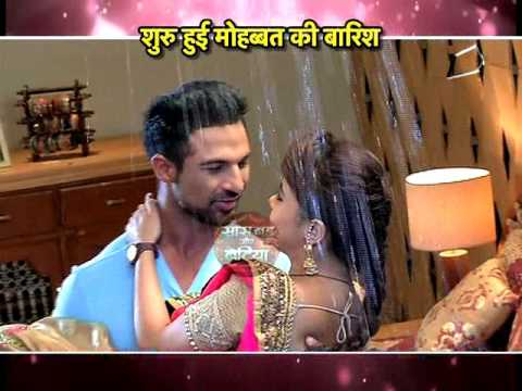 Xxx Mp4 Gopi And Jaggi S Romantic Dance In Saath Nibhana Saathiya 3gp Sex