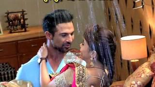 Gopi and Jaggi's romantic dance in Saath Nibhana Saathiya