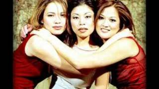 Pinay - Is It Real