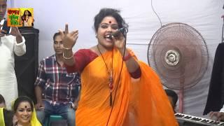 কত খেলা যানো রে দয়াল । রিতা দেওয়ান ।koto khela jano re doyal . rajia sorkar ।শাহ আলী বাবার উরশ ২০১৮