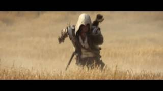 ASSASSINS CREED/ IN THE NAME OF LOVE