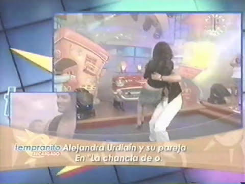 Upskirts retro Ingrid Coronado Betty Monroe Anette Michel y otras famosas que enseñaron calzones