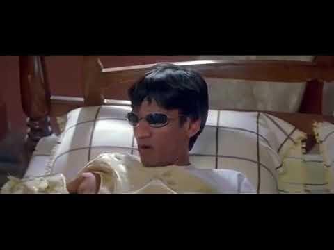 Xxx Mp4 Raju Boro Xxx 3gp Sex