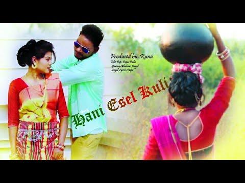 Xxx Mp4 Hani Esel Kuli New Santhali Video Song Full Hd Papu Dada 39 S 3gp Sex
