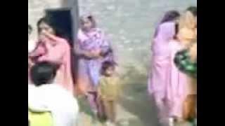 Hangu bagato Palwasha Wedding Dance    Must Watch   YouTube