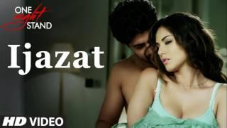 Maayaank Sharma....Cover song Izajat