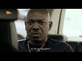 Download Video Download Isibaya 28 March 2017 Full Highlights -Suzune Tenno 3GP MP4 FLV