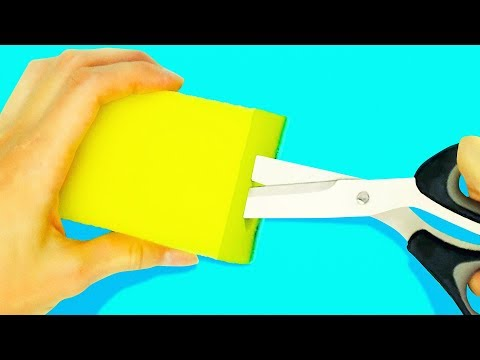 Download Lagu 35 HOME-CLEANING HACKS THAT WILL CHANGE YOUR LIFE MP3